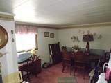N8950 Cr 551 - Photo 19