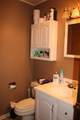 7921 Van Beck Ave - Photo 4