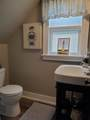 507 Euclid Ave - Photo 13