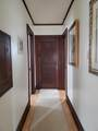 507 Euclid Ave - Photo 16