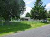 N71W35963 Mapleton Lake Dr - Photo 15