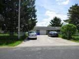 N71W35963 Mapleton Lake Dr - Photo 3