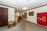 10631 Freistadt Rd - Photo 14
