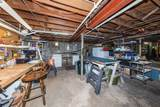 10631 Freistadt Rd - Photo 15