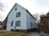 3062 24th Pl - Photo 15