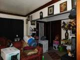 3062 24th Pl - Photo 2