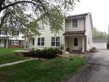 10920 Hayes Ave - Photo 3