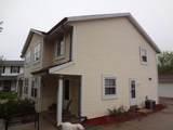 10920 Hayes Ave - Photo 7
