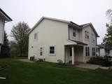 10920 Hayes Ave - Photo 8