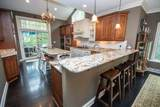539 Country Crest Ln - Photo 12