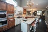 539 Country Crest Ln - Photo 14