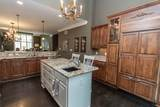 539 Country Crest Ln - Photo 15