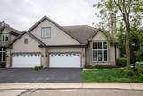 539 Country Crest Ln - Photo 2