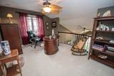 539 Country Crest Ln - Photo 20