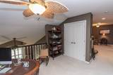 539 Country Crest Ln - Photo 22