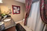 539 Country Crest Ln - Photo 24