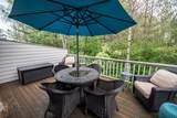 539 Country Crest Ln - Photo 25