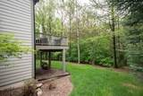 539 Country Crest Ln - Photo 3