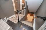 539 Country Crest Ln - Photo 35