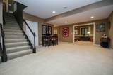 539 Country Crest Ln - Photo 36