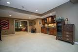539 Country Crest Ln - Photo 37