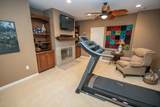 539 Country Crest Ln - Photo 38