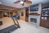 539 Country Crest Ln - Photo 39