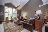 539 Country Crest Ln - Photo 4