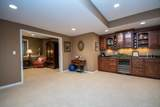 539 Country Crest Ln - Photo 40