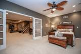539 Country Crest Ln - Photo 42