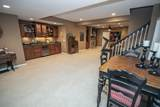 539 Country Crest Ln - Photo 43
