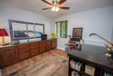 539 Country Crest Ln - Photo 46