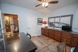539 Country Crest Ln - Photo 47