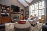 539 Country Crest Ln - Photo 6