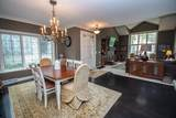 539 Country Crest Ln - Photo 7