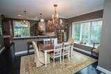 539 Country Crest Ln - Photo 8