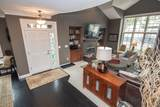 539 Country Crest Ln - Photo 9