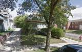 2400 53rd St - Photo 1