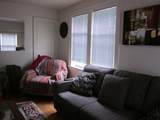 1809 62nd St - Photo 13