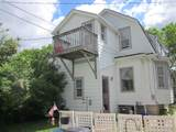 1809 62nd St - Photo 18