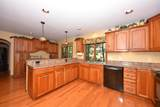 1330 Timberline Dr - Photo 4