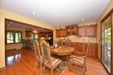 1330 Timberline Dr - Photo 8