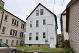 2641 Oakland Ave - Photo 22