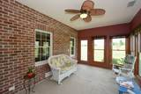 3511 Scenic Vista Ct - Photo 20