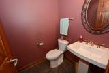 3511 Scenic Vista Ct - Photo 22