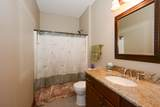 3511 Scenic Vista Ct - Photo 28