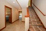 3511 Scenic Vista Ct - Photo 30