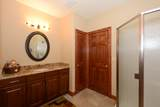 3511 Scenic Vista Ct - Photo 31
