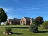 3511 Scenic Vista Ct - Photo 38