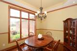 3511 Scenic Vista Ct - Photo 6